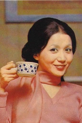 Image of Shima Iwashita