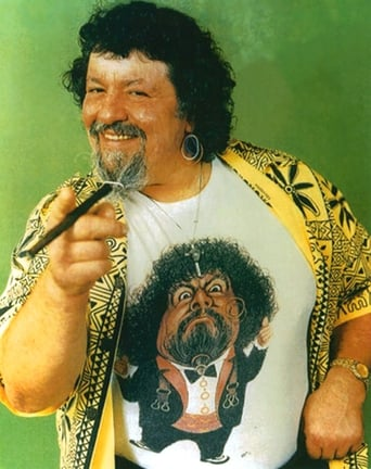 Image of Lou Albano