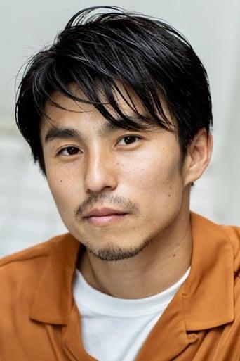 Akiyoshi Nakao