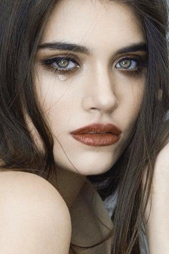 Image of Eva De Dominici
