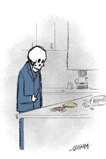 Principal Skeleton