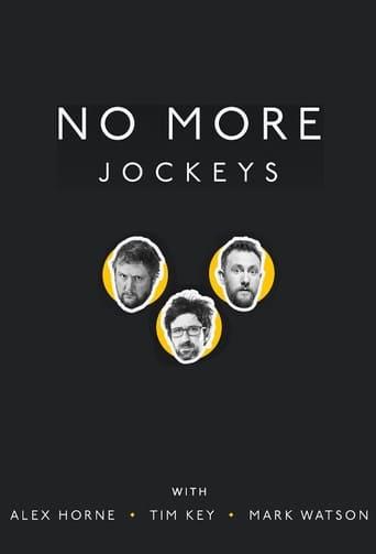 No More Jockeys