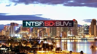NTSF:SD:SUV (2011-2013)