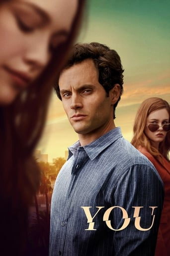 YOU - Season 2 Episode 10
