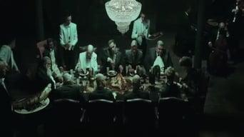 Next Floor (2008)