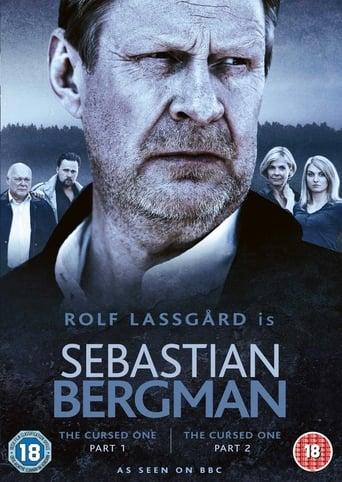 Sebastian Bergman - Spuren des Todes
