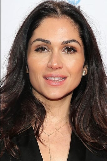 A picture of Lela Loren