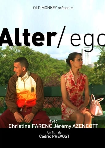Watch Alter Ego 2008 full online free
