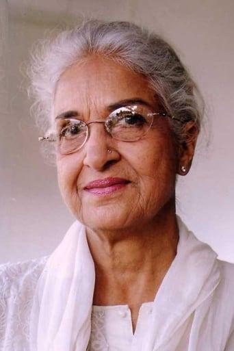 Image of Kamini Kaushal
