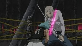 Bravery? Bloodshed? Decisive Battle, Mifune vs. Black Star?