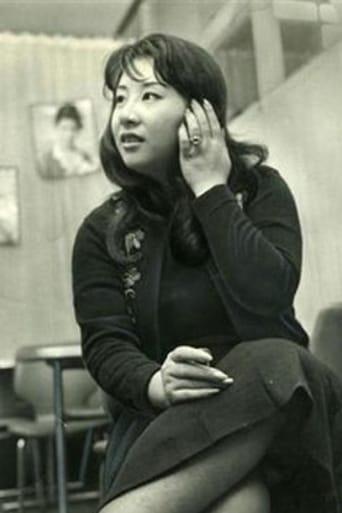Image of Yasuko Matsui