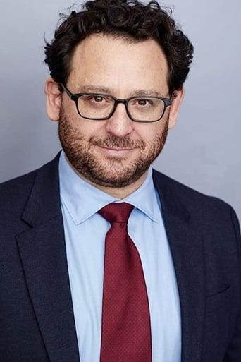 Image of Dave Shalansky
