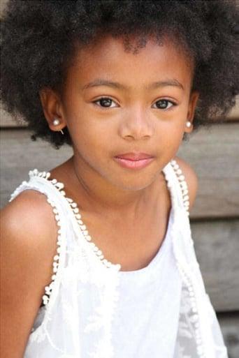 Image of Faithe Herman