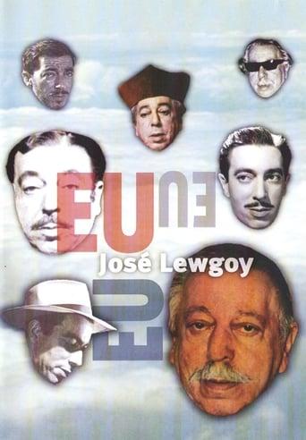 Watch Eu eu eu José Lewgoy Online Free Putlockers