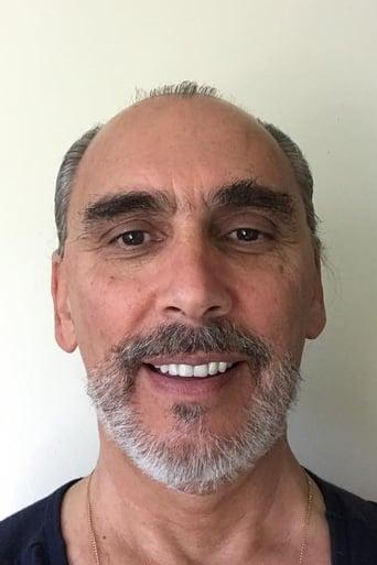 Image of Phil Parolisi
