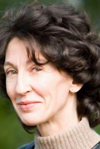 Image of Paulette Sinclair