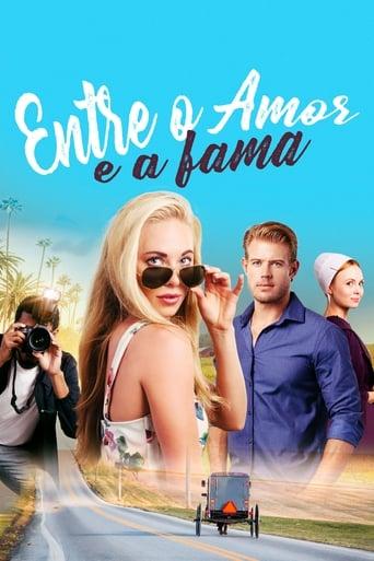 Imagem Entre o Amor e a Fama (2018)