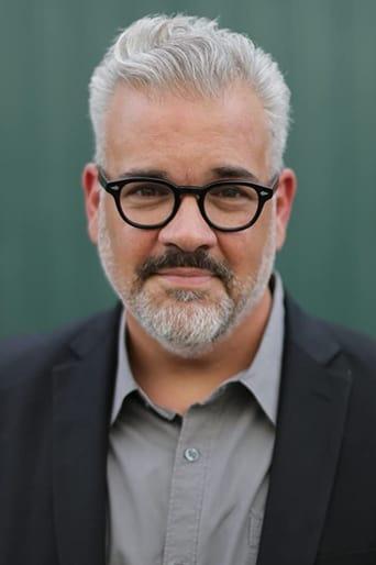 Image of Robert Larriviere
