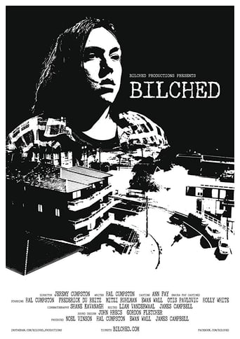 Poster of Bilched