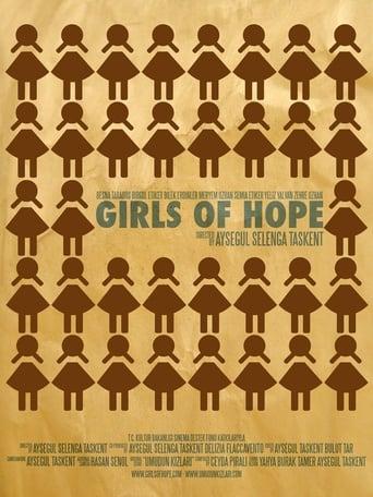 Umudun Kızları