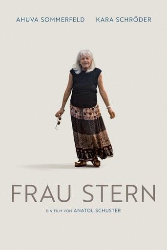 Ms Stern