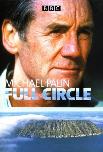 Capitulos de: Full Circle with Michael Palin