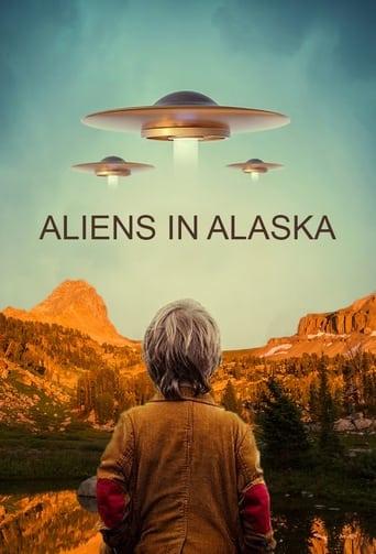 Watch Aliens In Alaska 2021 full online free