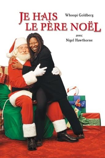 Appelez-moi le Père Noël !
