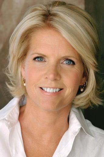 Meredith Baxter