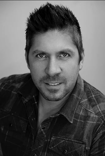 Image of Ray Park