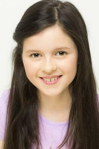 Image of Emily Thomson