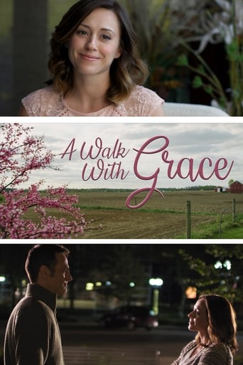 Poster of A Walk with Grace
