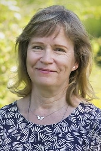 Image of Kaija Pakarinen