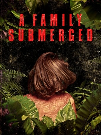 Poster of A Family Submerged