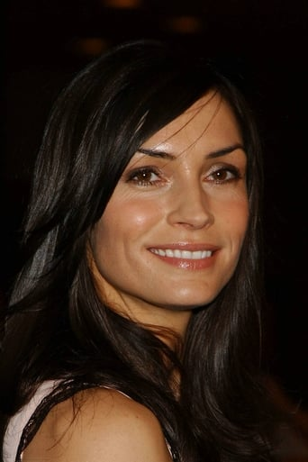 Profile picture of Famke Janssen