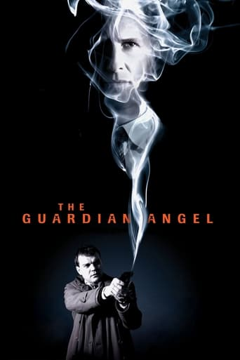Poster of The Guardian Angel