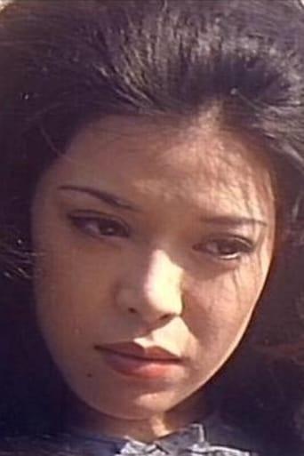Image of Naomi Oka