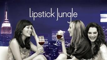 Lipstick Jungle (2008-2009)