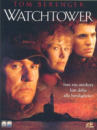 Poster of Watchtower