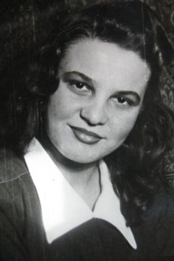 Image of Elena Sereda