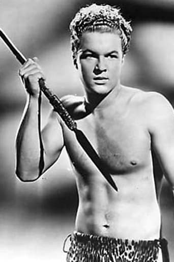 Image of Johnny Sheffield