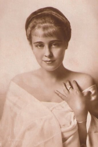 Image of Käthe Haack