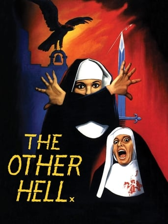 Poster of The Other Hell
