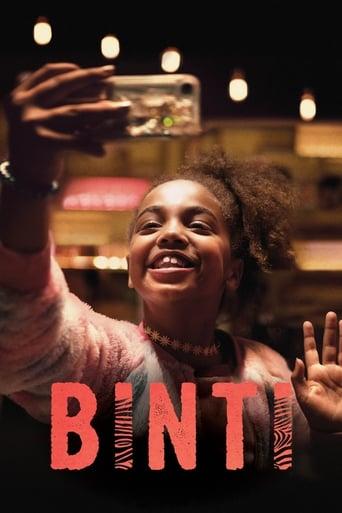 voir film Binti streaming vf