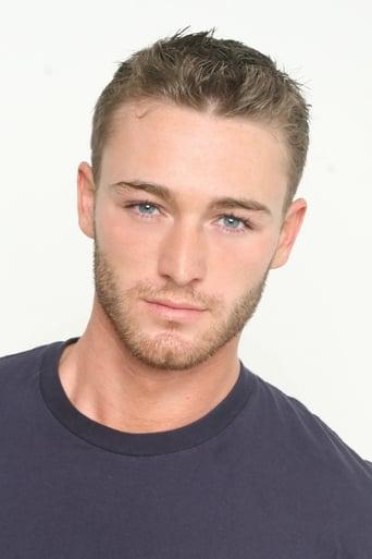 Jake McLaughlin