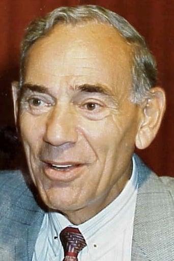 Antony Carbone