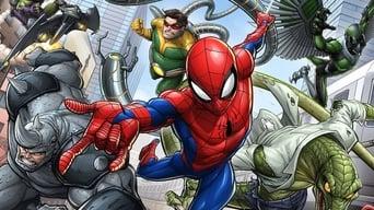 Spider-Man (2017- )