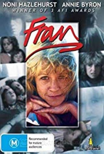 Poster of Fran