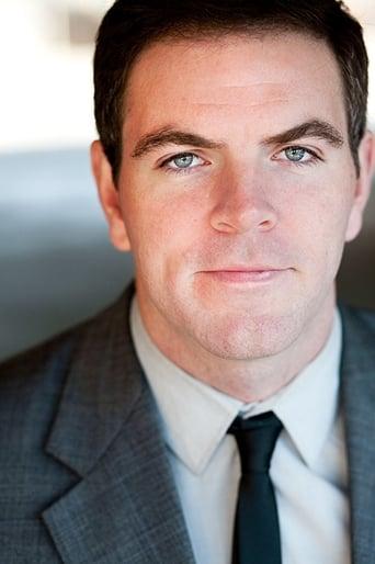 Image of Ted Jonas