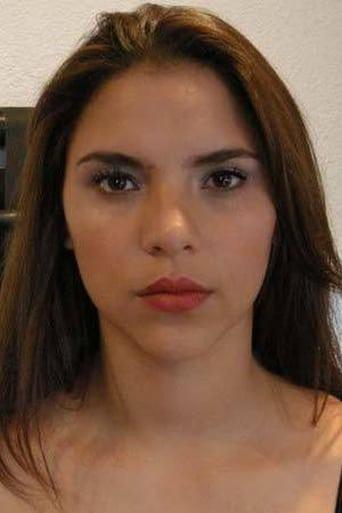 Image of Daniela Soto Vell